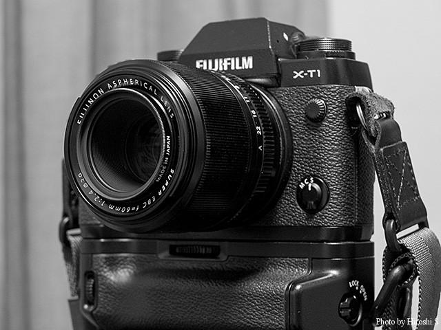 XF60mmF2.4 R Macro